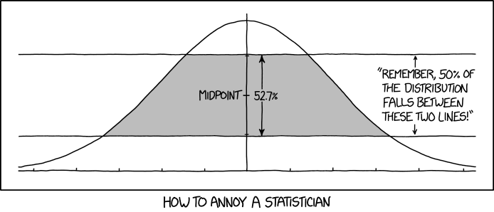 normal_distribution.png