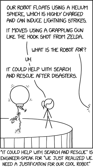 new_robot.png