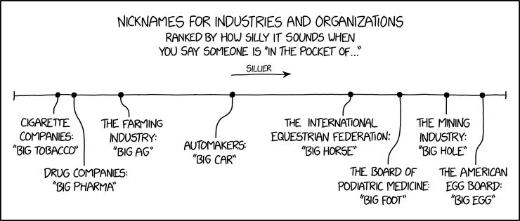 industry_nicknames.png