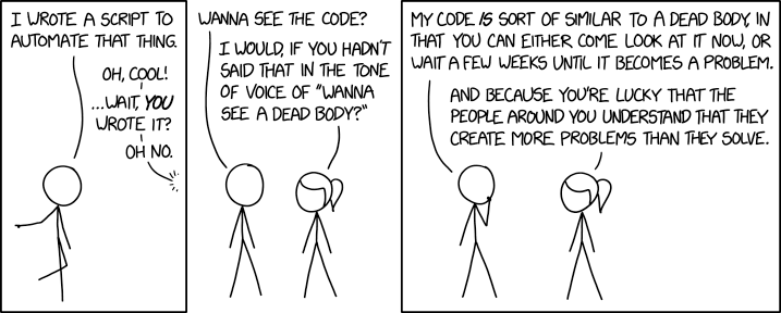 wanna_see_the_code.png