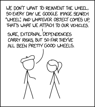 reinvent_the_wheel.png