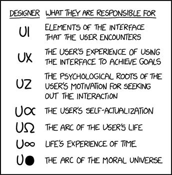 ui_vs_ux.png