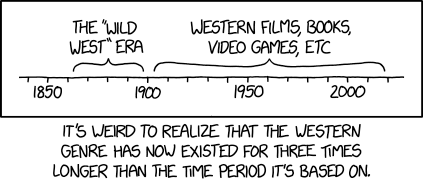 westerns.png
