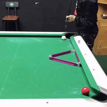 Billiards_trick_shot.png