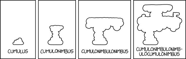 cumulonimbus.png