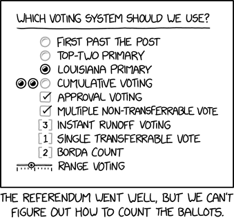 voting_referendum.png