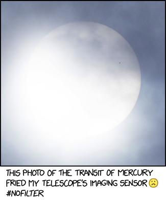 transit_of_mercury.png