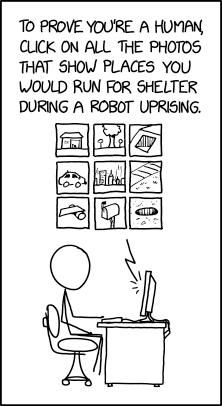 machine_learning_captcha.png