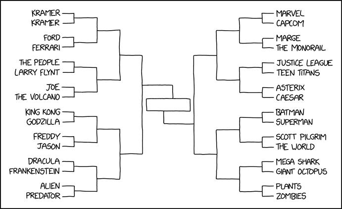 versus_bracket.png