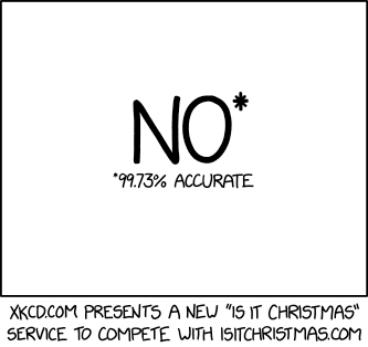is_it_christmas.png