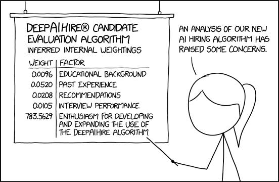 ai_hiring_algorithm.png