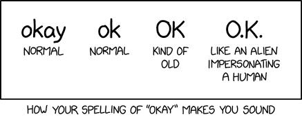 ok_okay_ok.png