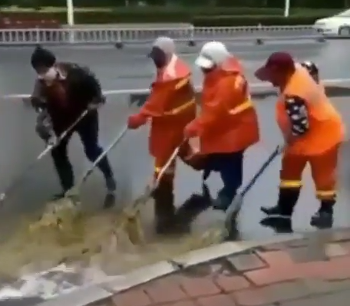 Street_sweepers.png
