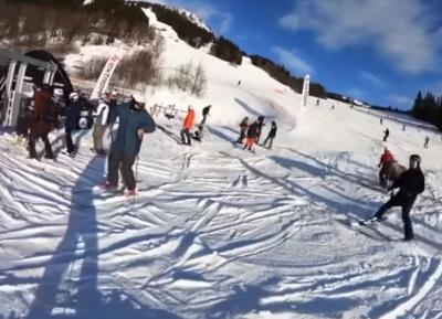 moose_waydown_ski_slope.png