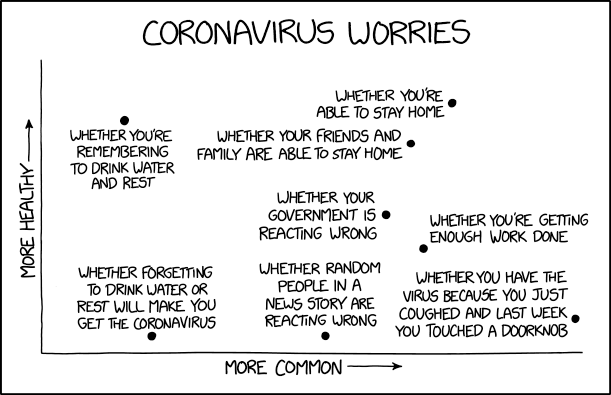 coronavirus_worries.png