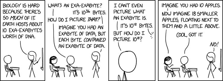 exa_exabyte.png