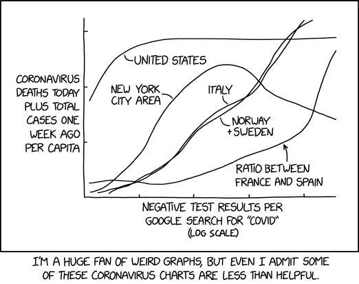coronavirus_charts.png