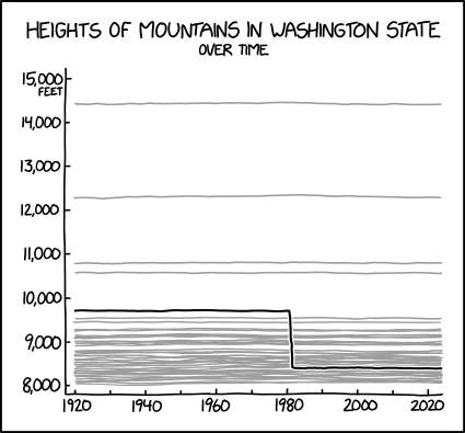 mount_st_helens.png