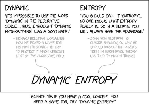 dynamic_entropy.png