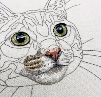 Cat_Embroidery.png