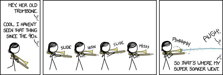 slide_trombone.png