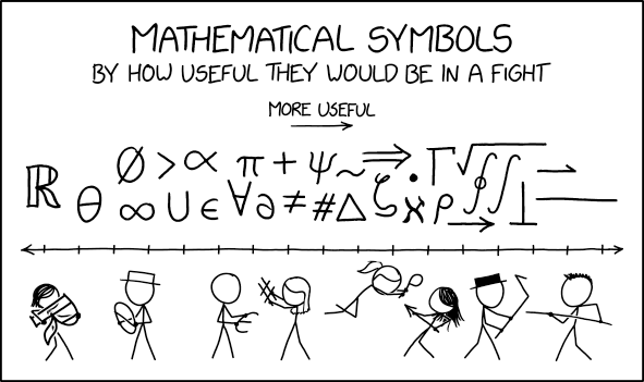 mathematical_symbol_fight.png