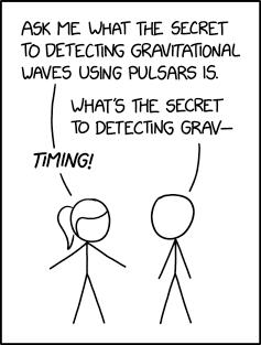 gravitational_wave_pulsars.png