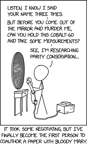 parity_conservation.png