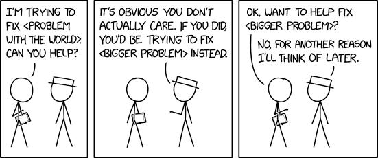 bigger_problem.png