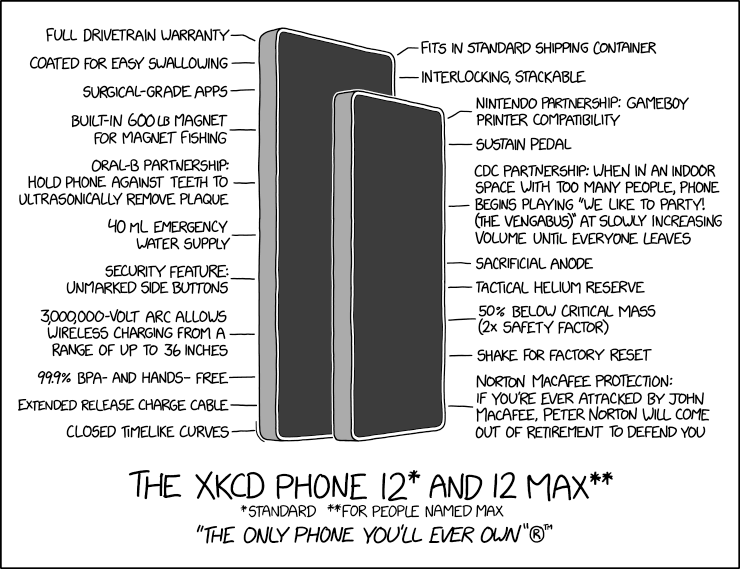 xkcd_phone_12.png