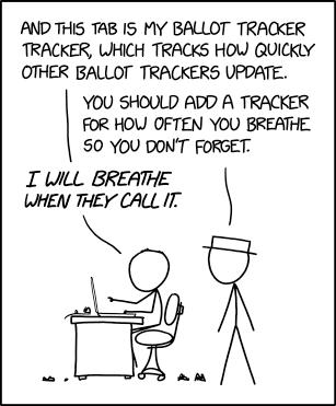 ballot_tracker_tracker.png