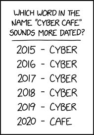 cyber_cafe.png