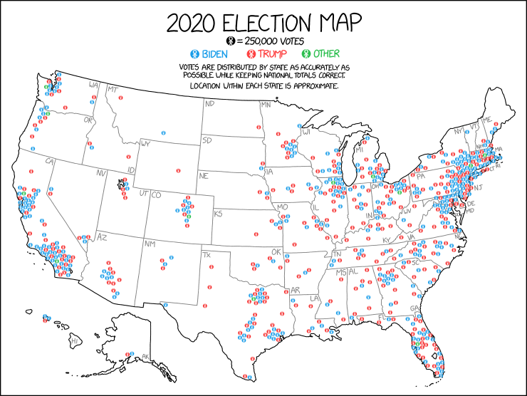 2020_election_map.png