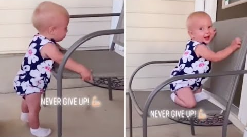 Baby_climbs_chair.png