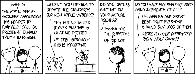apple_growers.png