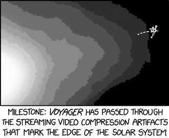 solar_system_compression_artifacts.png