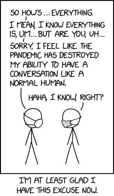 normal_conversation.png
