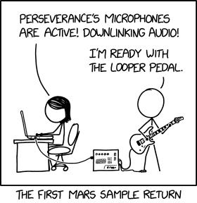 perseverance_microphones.png