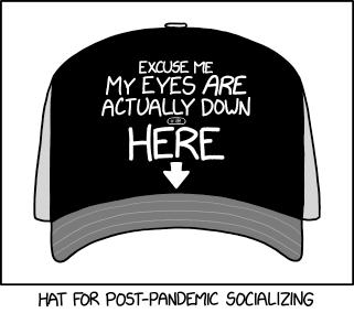 post_pandemic_hat.png