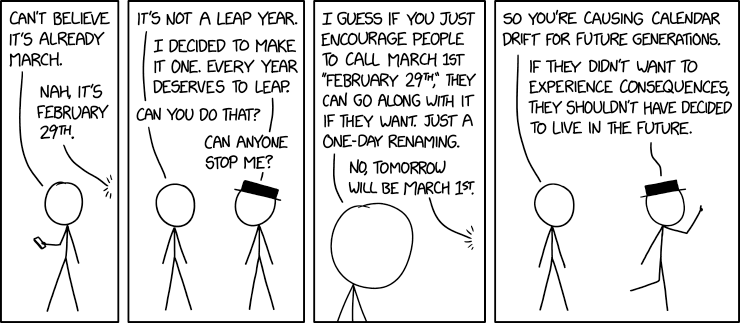 leap_year_2021.png