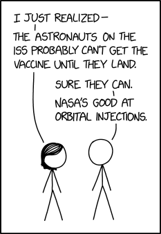iss_vaccine.png