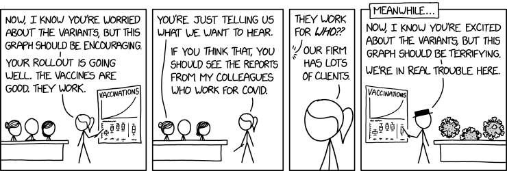 virus_consulting.png