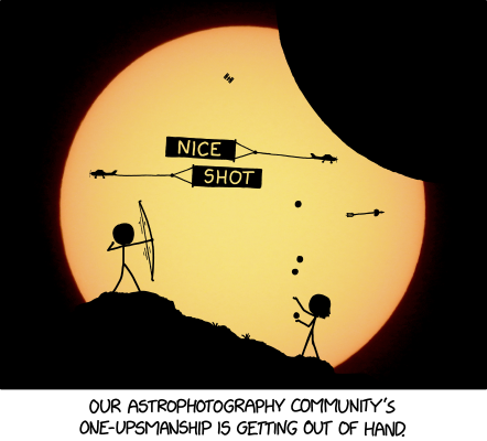 astrophotography.png