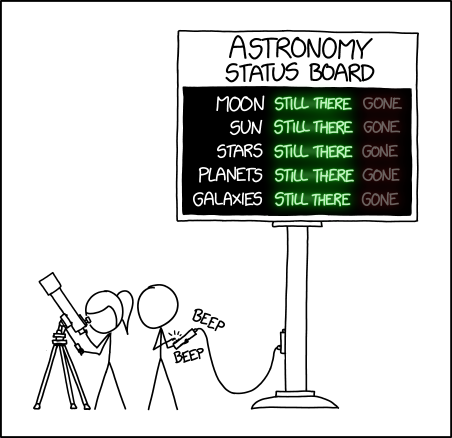 astronomy_status_board.png