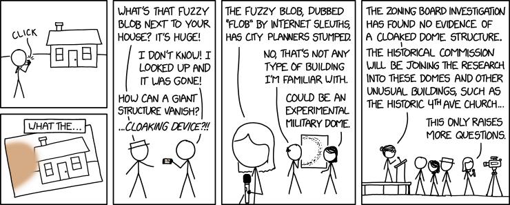 fuzzy_blob.png