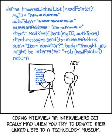 linked_list_interview_problem.png