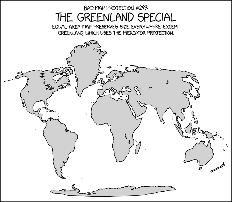 bad_map_projection_the_greenland_special.png