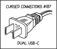 dual_usb_c.png
