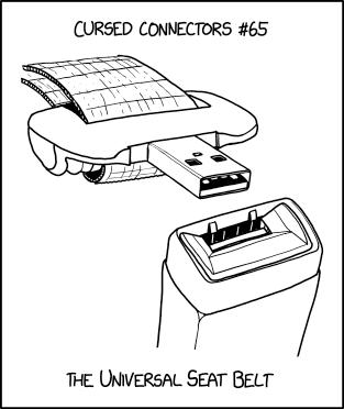 universal_seat_belt.png