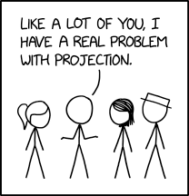 projecting.png